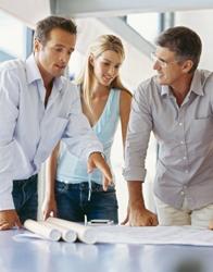 Développement entreprises Formation Formation continue Industrie Innovation Service
