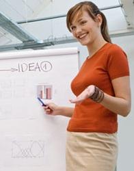 Compétences Formation Formation continue Management Ressources humaines