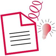 Projet Innovation Développement entreprises Contrat Coaching Certification