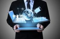 Numérique Web Réseaux PME-PMI Entreprise Conseil