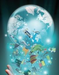 International Import Formation continue Formation Développement entreprises Aide