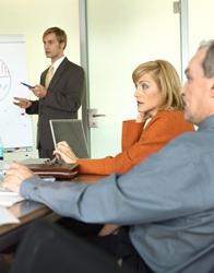 Gestion Encadrement Développement entreprises Transmission d'entreprise Formation continue Formation