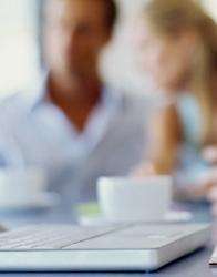 International Formalités Comptabilité Communication Compétences Formation