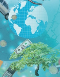 Développement durable Energie Environnement Développement entreprises Formation continue Formation