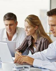 Service Ressources humaines Industrie Formation continue Formation Compétences