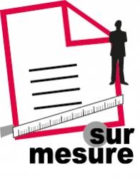 Recherche Marketing Loire-Atlantique Fichier Entreprise