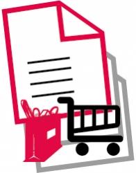 Veille Loire-Atlantique Fichier Entreprise Commerce Associations