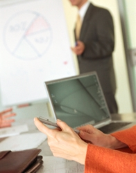 Reprise d'entreprise Jeune entreprise Formation continue Formation Financement Création d'entreprise