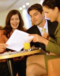 Langues étrangères Formation continue Compétences Communication