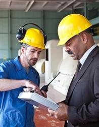 Management Logistique Industrie Formation continue Formation Développement entreprises