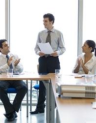 Ressources humaines Formation continue Formation Compétences