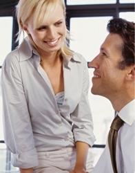 Ressources humaines Recrutement Management Formation continue Formation Compétences