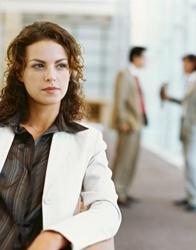 Reprise d'entreprise Formation Création d'entreprise Cession d'entreprise