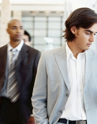 Compétences Management Ressources humaines Formation continue Formation