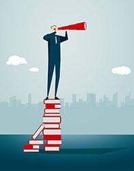 Veille Sécurité Financement Entreprise Développement entreprises Commerce