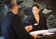 TPE PME-PMI Développement entreprises Conseil Compétences