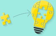PME-PMI Innovation Développement entreprises