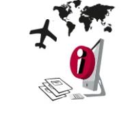 PME-PMI International Export Entreprise Développement entreprises