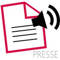 Prospective Fichier Entreprise Création d'entreprise Certification CARENE