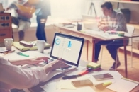 Numérique Formation professionnelle Formation Enseignement supérieur Développement commercial Commerce