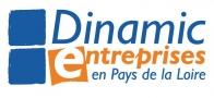 Innovation Formation Fichier Entreprise Développement entreprises