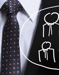 Encadrement Compétences Ressources humaines Management Formation continue Formation