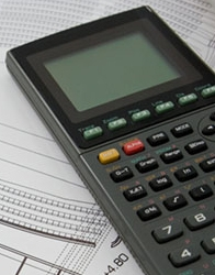 Finance Création d'entreprise Formation continue Formation