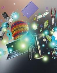 Créativité Compétences Innovation Formation continue Formation