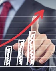 Marketing Développement entreprises Formation continue Formation