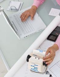 Développement commercial Développement entreprises Formation continue Formation