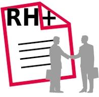 Ressources humaines Recrutement Management Entreprise Développement durable Créativité