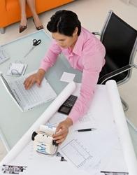 Gestion Finance Développement entreprises Ressources humaines Formation continue Formation