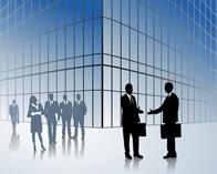 Réseaux Développement entreprises