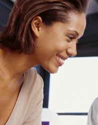 Ressources humaines Formation continue Formation Développement durable Compétences