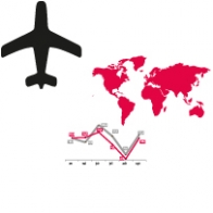 International Entreprise Développement entreprises
