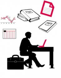 Marketing Entreprise Enseignement supérieur