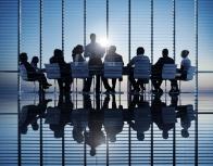 Marché International Export Développement entreprises Commerce Coaching