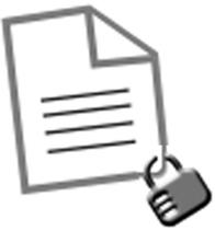 Sécurité Droit Comptabilité Certification Cap Atlantique Ameublement