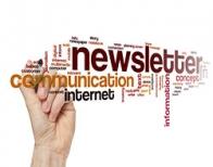 Numérique TIC Stratégie Marketing Développement entreprises Développement commercial