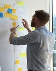 Ressources humaines Management Formation continue Formation Encadrement Compétences
