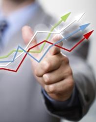 Stratégie PME-PMI Industrie Entreprise Développement entreprises