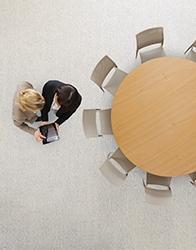 Saint-Nazaire Ressources humaines Nantes Marketing Location de salle Formation professionnelle
