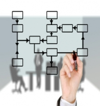 Formation continue Formation ERP