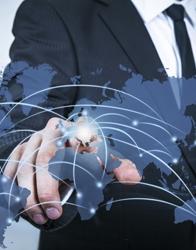 PME-PMI International Développement entreprises