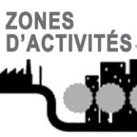 Zones d'activités Territoire Loire-Atlantique Fichier Etude de marché Entreprise