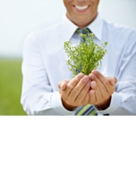 Projet Formation continue Formation Création d'entreprise