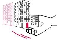 Reprise d'entreprise Projet Formation continue Formation Entreprise