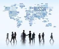 International Entreprise Diagnostic Développement entreprises