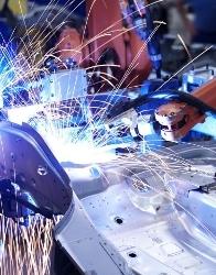 Recherche et développement Production Plasturgie Matériaux composites Mécanique matériaux Equipement