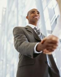 Réseaux Formation Développement entreprises Coaching